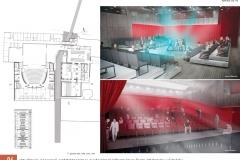 teatr_wybrzeze_4