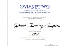 licencja-zawodowa-posrednika-w-obrocie-nieruchomosciami