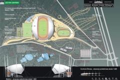 stadion_lekkoatletyczny_4