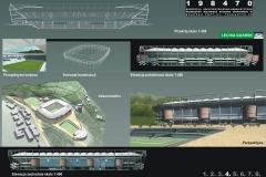 stadion_pilkarski_1