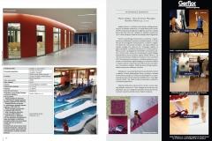 str 46 arch