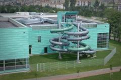realizacje_aquapark_5