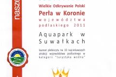 certyfikat-Perly-w-Koronie