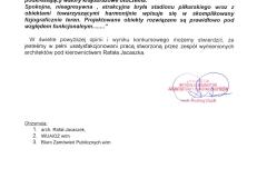 referencje-Lechia-2