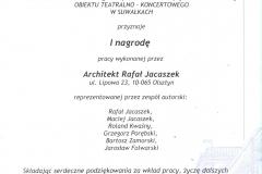 referencje-konkurs-teatr-Suwalki