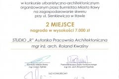 referencjekonkurs-iława